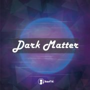 DarkMatter_jacket_500_2